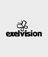 Exelvision